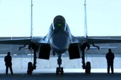 It became known how many combat aircraft will be released per year in China